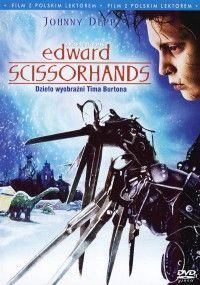 Delikatny chłopak-cyborg, który zamiast dłoni ma nożyce, nagle zostaje bez opieki swojego twórcy.