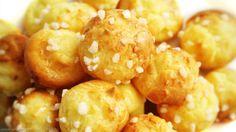 15 astuces révolutionnaires pour des desserts réussis que les pâtissiers nous cachent !