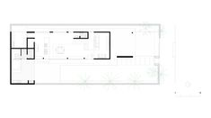 Gallery - House Vale do Sol / Marcos Franchini - 13