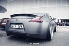 Oponeo race1sm event 2013, Nissan 370Z #Nissan  #tuning  #race1sm