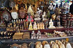 Chatuchak market, Bangkok Bangkok Market, Bangkok Travel, Bangkok Thailand, Thailand Travel, Chatuchak Market, Foreign Exchange, Pattaya, Chiang Mai, Phuket