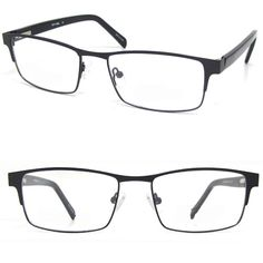 Classy Fellow with Transitions® Lenses at Debspecs change from light to dark!