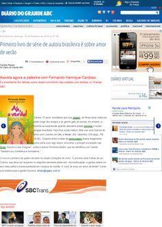 Diário do Grande ABC newspaper
