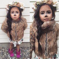Halloween Make up Ideas & Costume Ideas Toddler Halloween, Cute Halloween Costumes, Diy Costumes, Halloween Make Up, Costume Ideas, Teen Costumes, Woman Costumes, Pirate Costumes, Princess Costumes