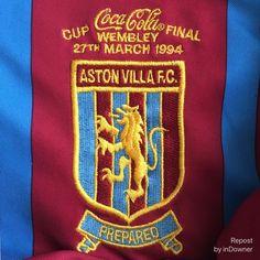 Super Club, Aston Villa Fc, Football Program, First World, History, Sexy, Sport, Football Soccer, Pictures