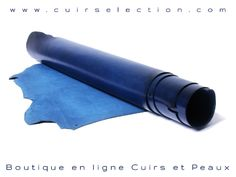 Boutique en ligne de Cuirs et Peaux - www.cuirselection.com Boutique Cuir, Couture, Leather Hides, Bags, Leather Crafting, Snake Skin, Red Leather, Boutique Online Shopping