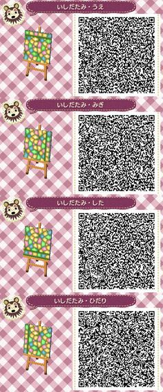 60 Best Animal Crossing New Leaf Patterns QR Codes Images Acnl Delectable Animal Crossing New Leaf Patterns