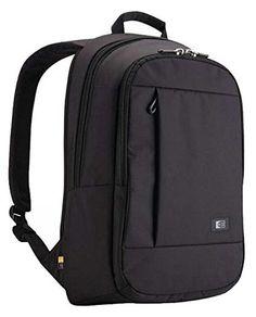 Case Logic #Laptop #Backpack