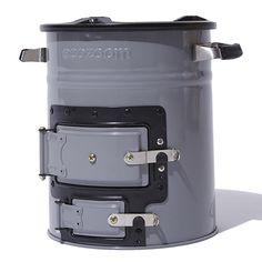 [エコズーム]EcoZoomVersa | GO OUT Online |アウトドアファッションの総合通販サイト Rice Cooker, Kitchen Appliances, Diy Kitchen Appliances, Home Appliances, Kitchen Gadgets