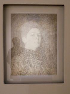 #Helsinki lokikirjani kulttuurista ja luonnosta : Ellen Thesleff – Minä maalaan kuin jumala -näyttelyssä 2.5. Rocky Horror, Helsinki, Statue, Frame, Home Decor, Art, Museum, Picture Frame, Art Background