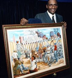 File:Ernie barnes with in remembrance