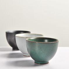 2PC/lot Japanese Kung Fu Tea Sets Ceramics Retro Kiln Glaze Change Coarse Pottery Master Cup Tea Bowl Teacup Creative Home Decor