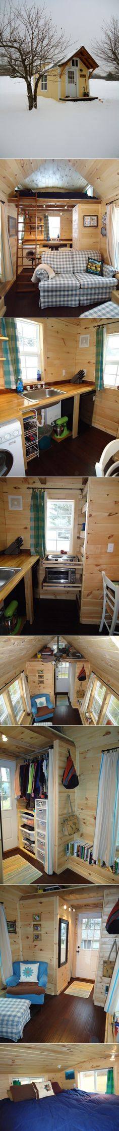 http://tinyhouseswoon.com/keep-on-the-sunny-side-tiny-house/