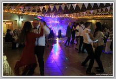 Gauteng DJ Wedding Dj, Concert, Concerts