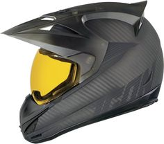 Master Chief! Variant Ghost Carbon | Products | Ride Icon
