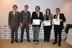 RENSEF 2nd Renewable Energy Systems and Energy Efficiency Exhibition, October 30 - November 02 2014, Turkey Antalya