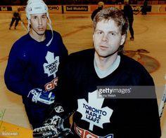 Toronto Maple Leafs, Nhl, Old School, Mens Tops, T Shirt, Tee, Tee Shirt