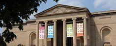 Top Baltimore Museums | Visit Baltimore