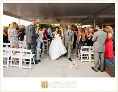 #duncanmcclellangallery #stpetersburg #florida #wedding #weddingphotography #limelightphotography #stepintothelimelight #bride #groom #holdinghands #justmarried #newlyweds