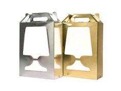 Diseños Inteligentes para la iluminación