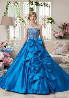 http://yamabra.jp/dresssp/