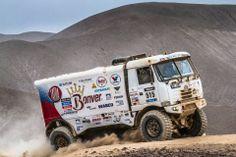 Tatra Rally Raid, Expedition Vehicle, Land Rover Defender, Cross Country, Jeeps, Raiders, Monster Trucks, Vans, Racing