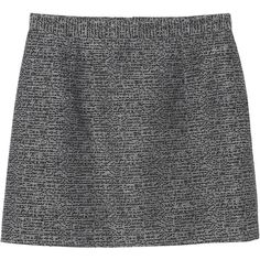 Monki Blanka skirt ($33) ❤ liked on Polyvore featuring skirts, mini skirts, bottoms, clothes - skirts, clothing - skirts, pattern perfect, short skirts, stripe skirt, print skirt and print mini skirt