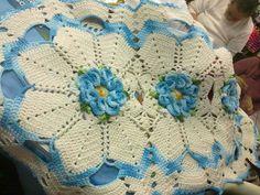 Patrones, Crochet and Google on Pinterest