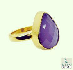 #foodstagram #ravens #igersitalia #hammers #butterflies #copperjewelry #riyo #jewelry #gems #handmade #fashion #ring #purplechalcedony #purple #murahmurah #wire #warm #tv #martingarrix
