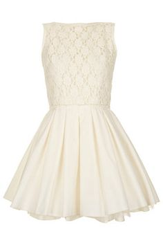 **Audrey Dress by Jones and Jones - Dresses  - Clothing | £60