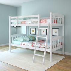 CorLiving - BAF-110-B - Bedroom/Beds