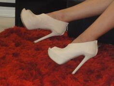 νυφικα παπουτσια dodici - Αναζήτηση Google