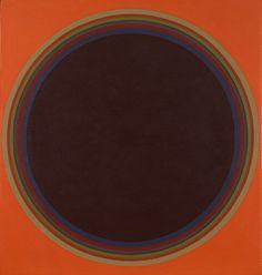 John Stephan,  Disc #2, 1974.