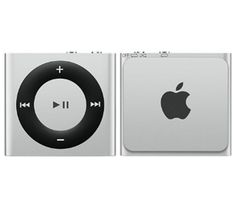 27 Best APPLEmaniac images in 2013 | Apples, Buy ipod, Apple Products