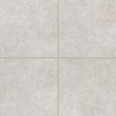 Mohawk Horton Point Gunship Gray (image is much lighter than actual tile)