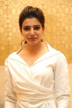 Samantha Ruth Prabhu BEST WEDDING VIDEOGRAPHY IN INDIA   #EDUCRATSWEB