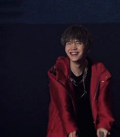 """arkysal: """"My aesthetic: Min yoongi smile """""""