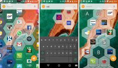 ApkDriver - Latest Android Apps,Games and News: SwiftKey releases its latest Greenhouse innovation. Latest Android, Android Apps, Amazon Kindle, Innovation, Games, News, Holiday Decor, Gaming, Plays
