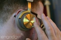B&O launches its first wireless headphones, the BeoPlay H8
