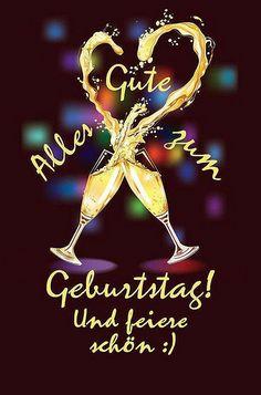 Alles Gute zum Geburtstag - http://www.1pic4u.com/blog/2014/05/28/alles-gute-zum-geburtstag-118/