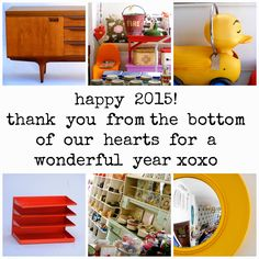 Happy 2015!! - 31 December 2014 Happy 2015, December 2014, Cape Town, South Africa, Shops, Shopping, Furniture, Tents, Happy New Year