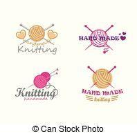 Znalezione obrazy dla zapytania logo z drutami