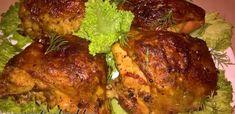 Karácsonyi fogások: 10 húsétel, amit imádni fog a vendégsereg - Receptneked.hu - Kipróbált receptek képekkel