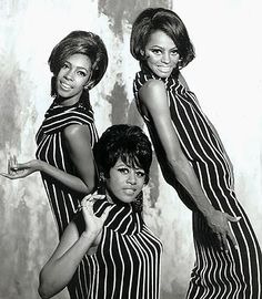 59 Best Motown Fashion Women Images Soul Music Music Icon Singers