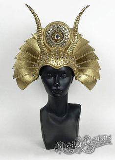 Cleopatra Egyptian H