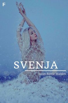 Svenja meaning Swan Battle Maiden German names S b girl names girl names 19 Girl Names elegant Girl Names rare girl names vintage Girl Names with meaning S Baby Girl Names, Strong Baby Names, Unique Baby Names, Boy Names, Unique Names With Meaning, Female Character Names, Feminine Names, Traditional Names, Pretty Names