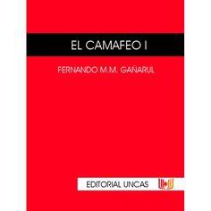 Novela Guerra Civil Española - Novela Ficción República Española