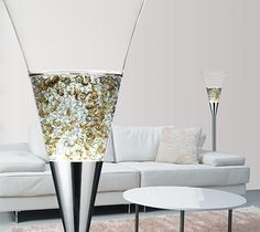 Modern Floor Lamps | Visual Remodeling Blog | Fixr