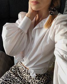 #winterfashion #winter #fashion #style #christmas #love #instagood #winteroutfit #photography #ootd #instafashion #winterstyle #photooftheday #fashionblogger #like #art #streetstyle #mensfashion #shopping #follow #me #snow #instagram #model #beauty #winterwonderland #travel #men #dog #bhfyp Fashion Women, Winter Outfits, Winter Fashion, Ruffle Blouse, Ootd, Snow, Street Style, Model, Christmas