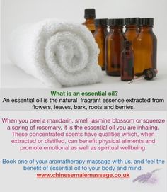 what is an essential oil in massage Massage, Berries, Essential Oils, Chinese, London, Berry, London England, Massage Therapy, Chinese Language